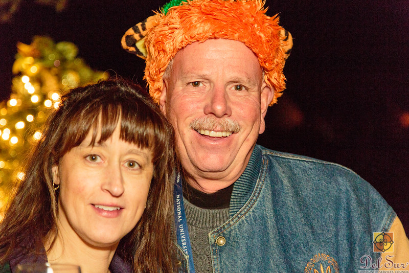 Del Sur Holiday Cocktail Party_20151212_017.jpg