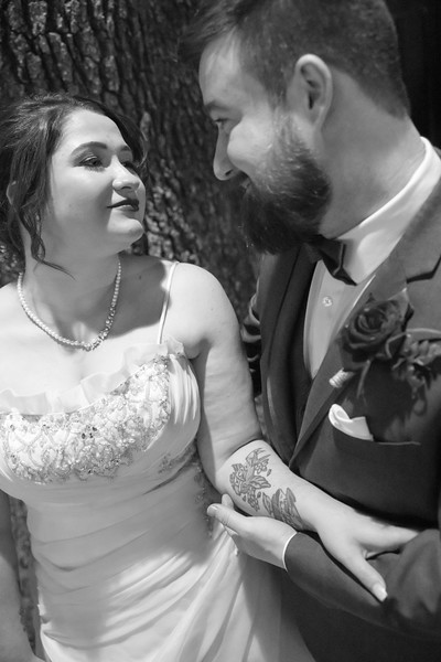 Wedding -05932-Edit.jpg