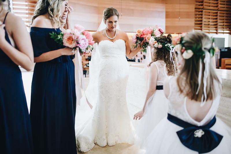 Zieman Wedding (367 of 635).jpg