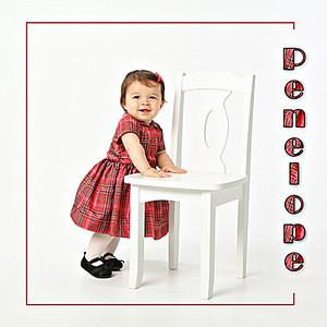 Penelope 12x12.jpg