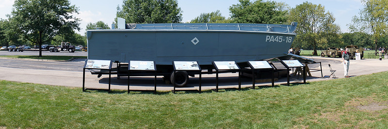 Landing craft from Normandy.jpg