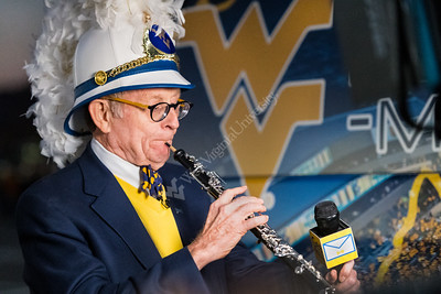 32826 WVU Marching Band Gee Mail November 2016