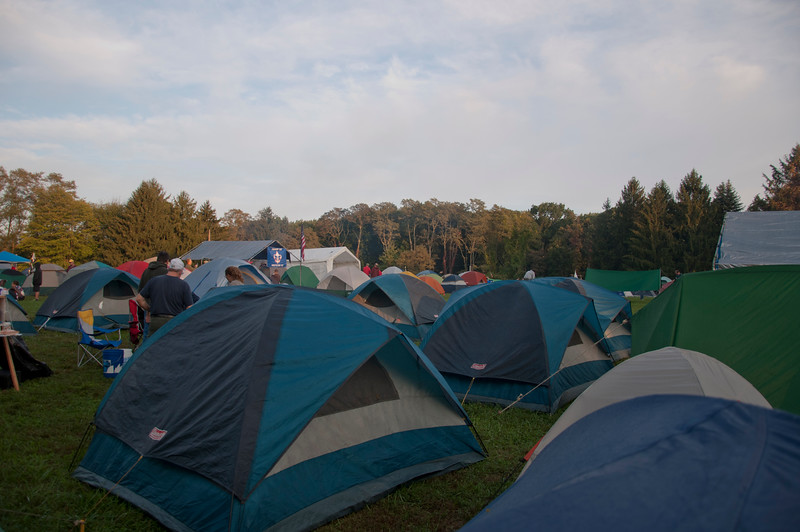 20121007-Fall Camporee-004.jpg