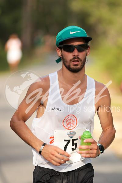 NAIA_Marathon_Mel20160623GMS2147.jpg