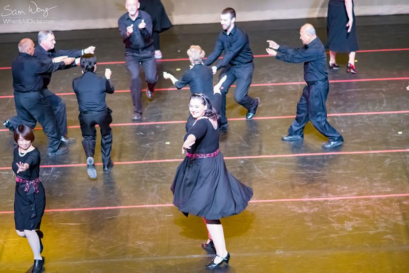 CSM Dance Perspectives-95229.jpg