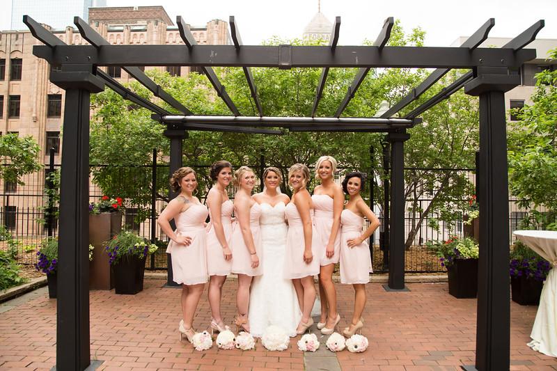 Christensen Wedding (181).jpg
