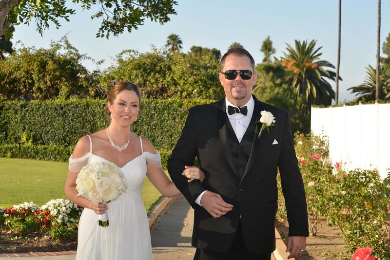 Laura_Chris_wedding-149.jpg