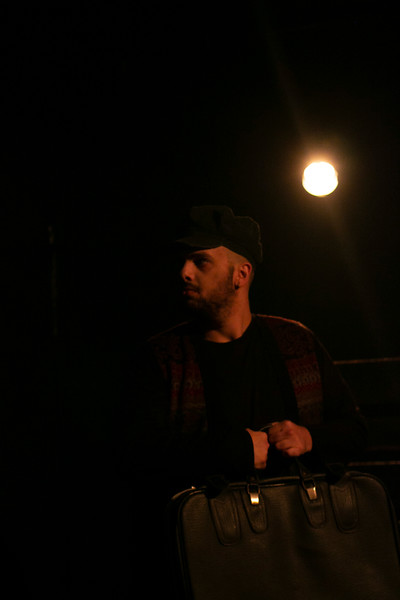 Allan Bravos - Fotografia de Teatro - Indac - Fronteiras-167.jpg