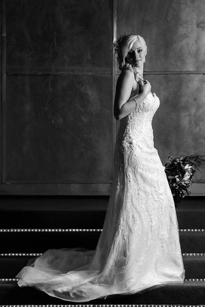 Hub801 Brides-20150206-041.jpg