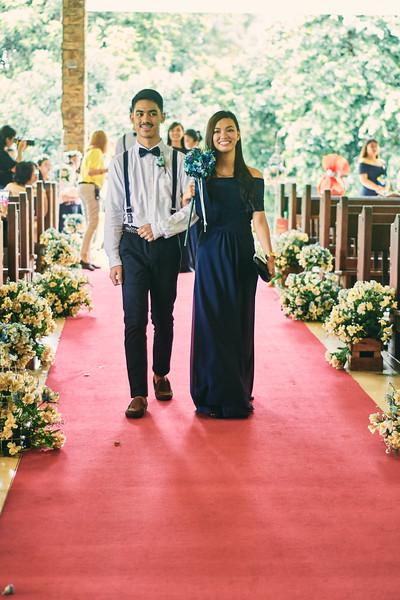 Ronel Roxanne Wedding 28.jpg