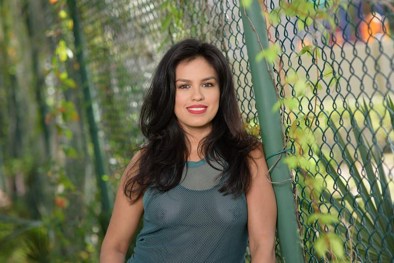 Alicia del Ferro-0528.jpg