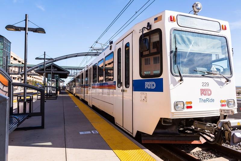 Public-Transportation.jpg