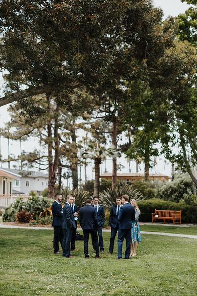 Schalin-Wedding-2634.jpg