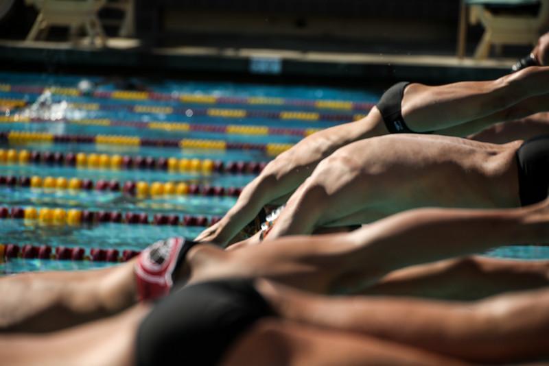 181111 CMS vs Chapman Swimming Diving-644.jpg