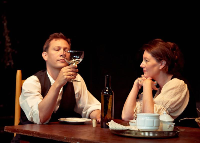 Actors Theatre - Miss Julie 230_300dpi_100q_75pct.jpg