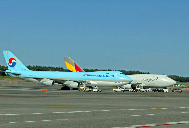 ANC-Airplanes-08212009-69a.jpg