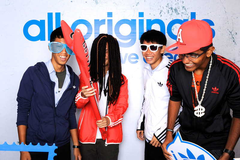 Adidas (26-05-12) 786.jpg