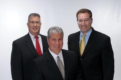 Bavagnoli and Bavagnoli LLC