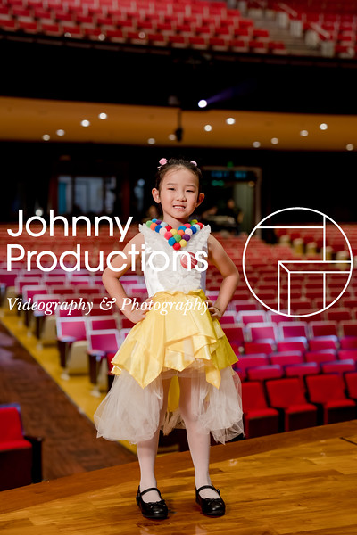 0034_day 1_yellow shield portraits_johnnyproductions.jpg