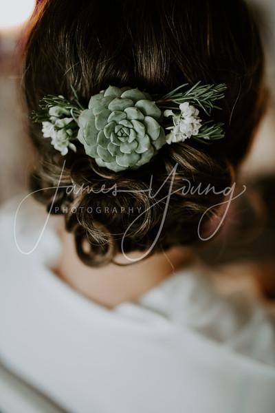 des_and_justin_wedding-2088-2.jpg