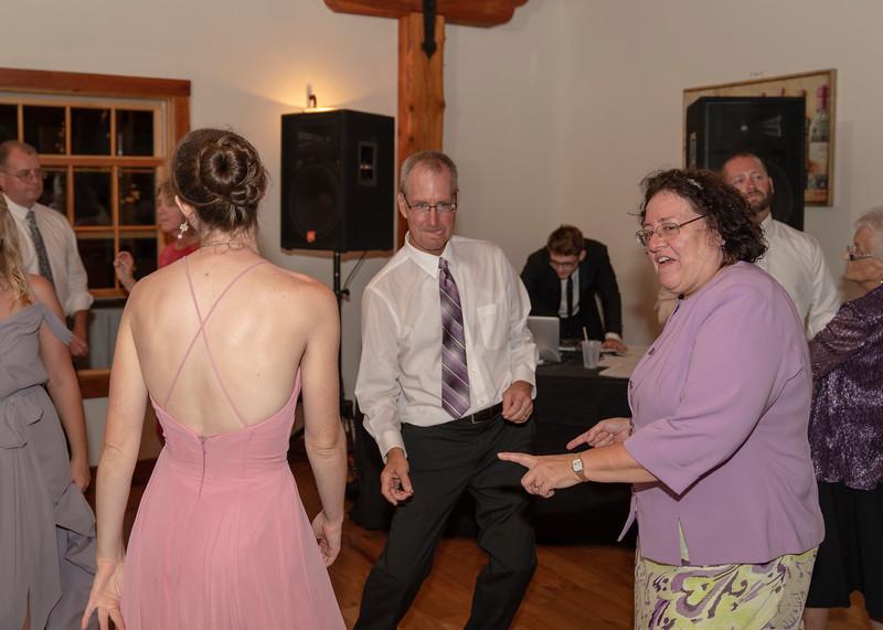 Hartman-Wedding-r-0811.jpg