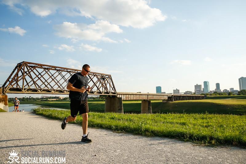 National Run Day 5k-Social Running-1728.jpg
