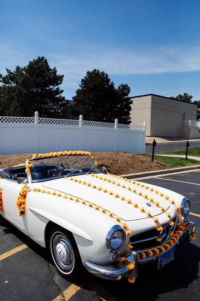 LeCapeWeddings Chicago Photographer - Renu and Ryan - Hilton Oakbrook Hills Indian Wedding -  135.jpg