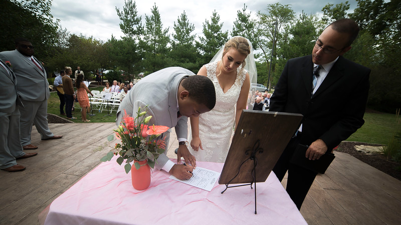 Laura & AJ Wedding (0801).jpg