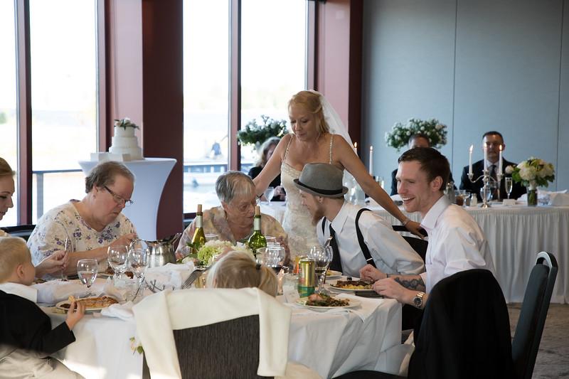 Lodle Wedding-420.jpg