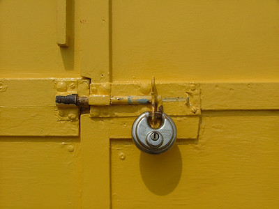 Hove Locks