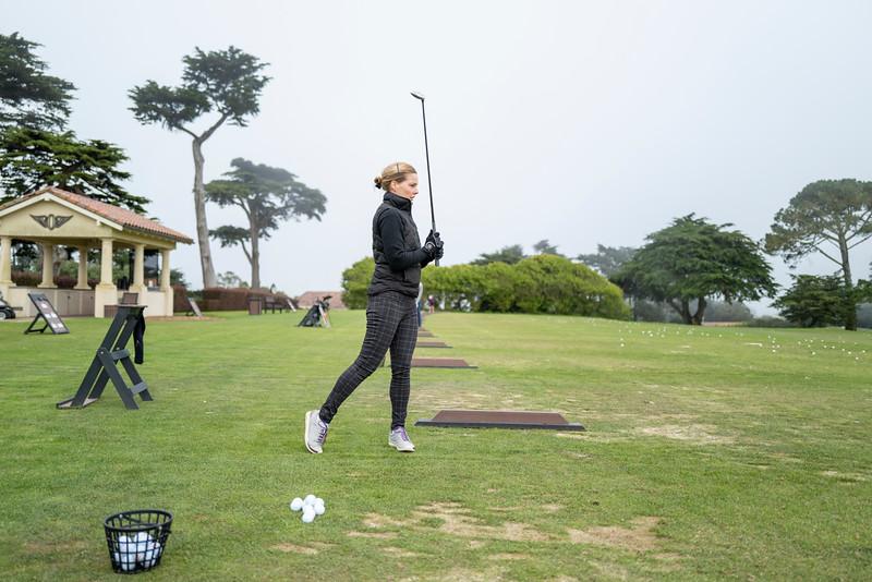 olympic golf267618-2-19.jpg