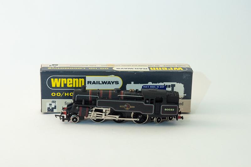 Train Collection-15.jpg