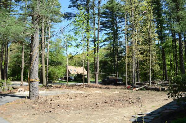 Charlies house may 2012 EK