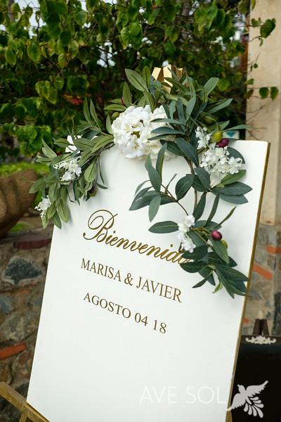 Marisa-Javier-4-Recepcion-41.jpg