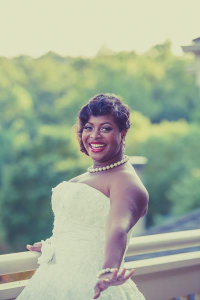 Nikki bridal-1183.jpg
