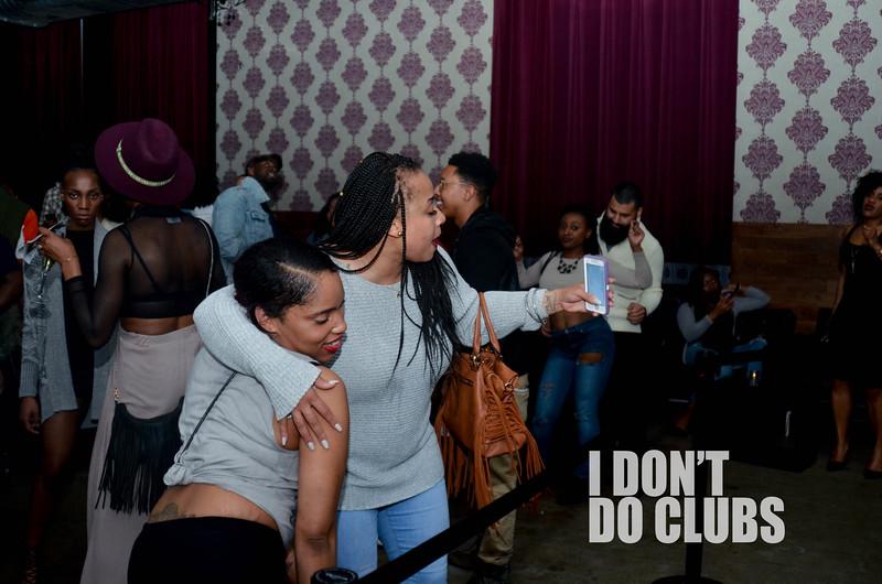 no clubs-58.jpg