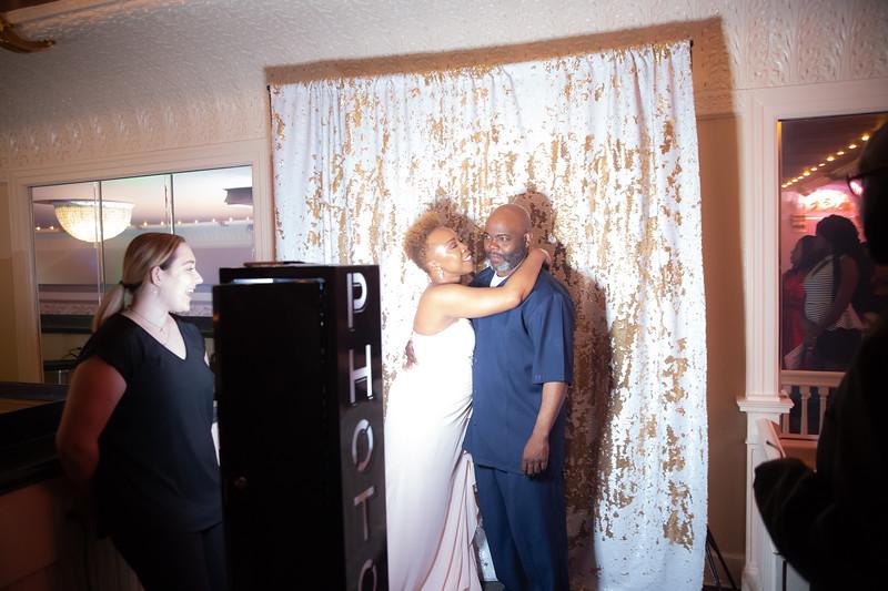 Sanders Wedding-6377.jpg