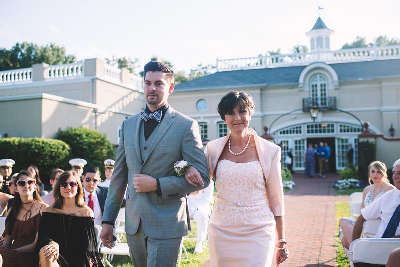 Philadelphia Wedding Photographer - Bernreuther-344.jpg