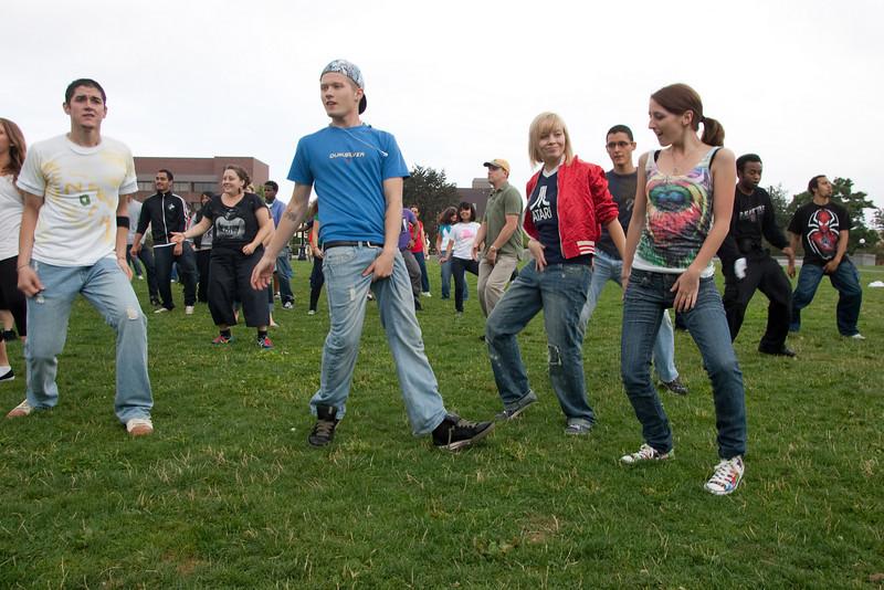flashmob2009-255.jpg