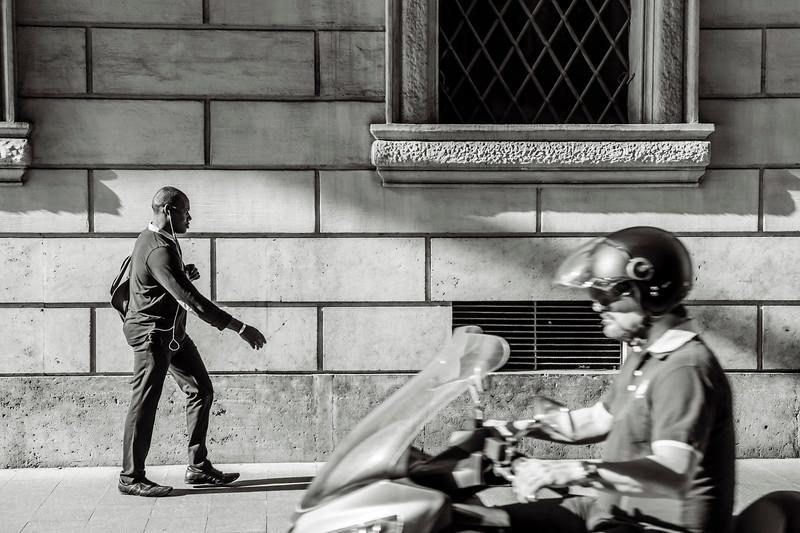 Roma2018-277.jpg