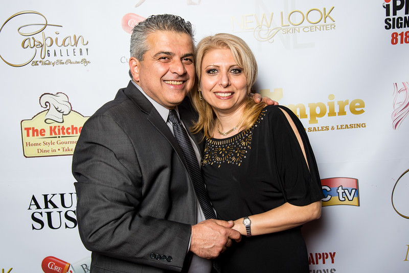 photo booth by Click Happy Productions-183.jpg