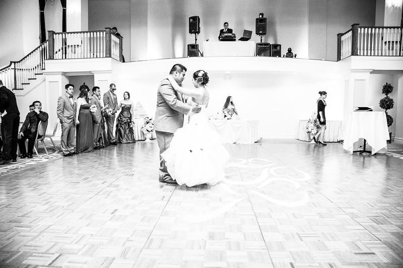 Hoang_wedding-1696.jpg