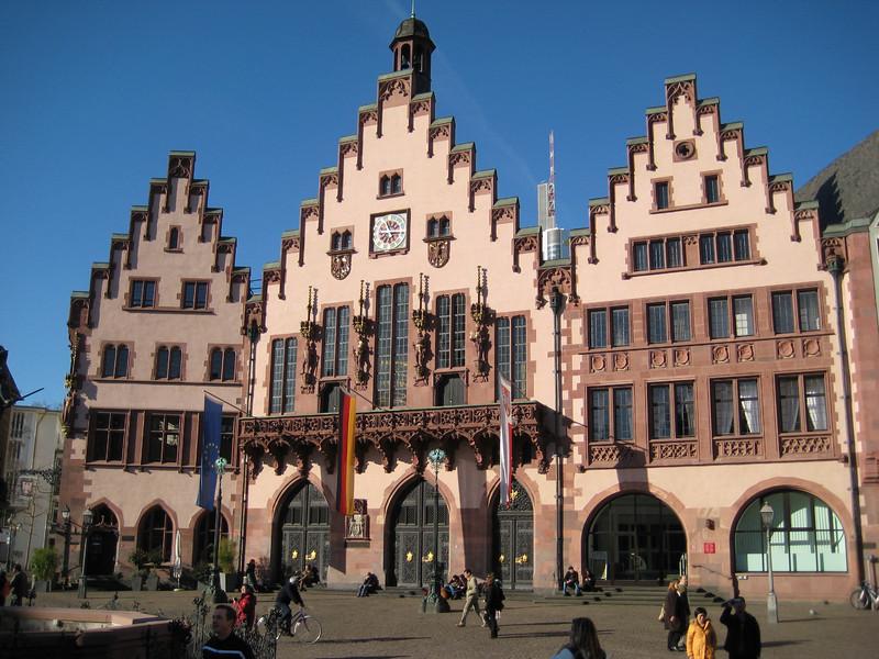 buildings_14.jpg