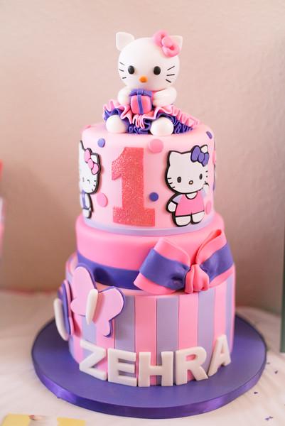 Paone Photography - Zehra's 1st Birthday-0898.jpg