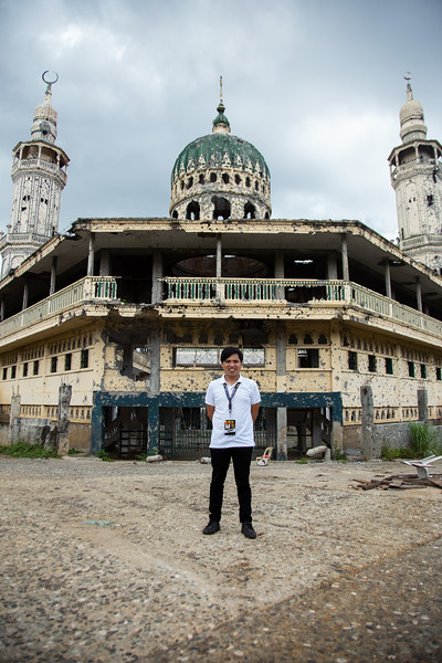 20180614-Marawi-0633.jpg