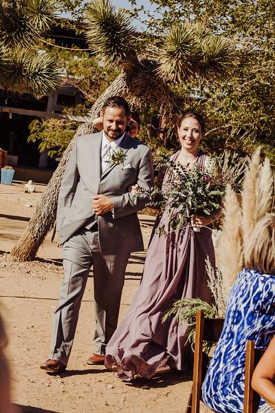 Elise&Michael_Wedding-Jenny_Rolapp_Photography-464.jpg