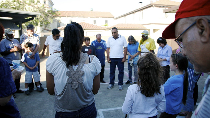 abrahamic-alliance-international-gilroy-2012-05-20_17-40-53-common-word-community-service-ray-rodriguez.jpg