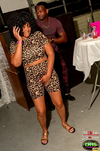 THE RETURN OF BRING IT TO THE OWNER COLEEN'S BIRTHDAY CELEBRATION-128.jpg