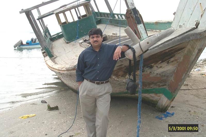 Sadaqat_Boat_UAQ.jpg