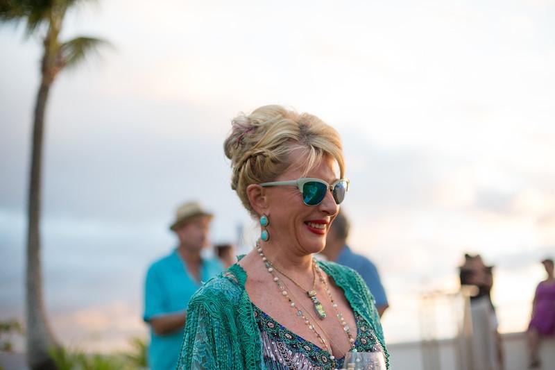 Maui-Caterina-CAM2-1st-153.jpg